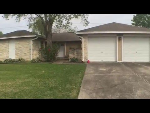 Houses for rent in league city by owner