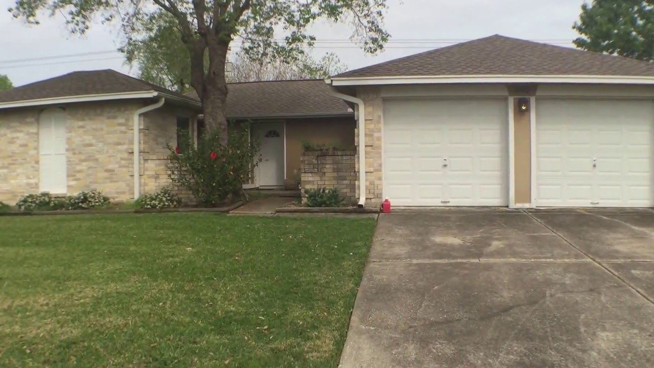 Houston Homes For Rent League City Home 3br 2ba By Property