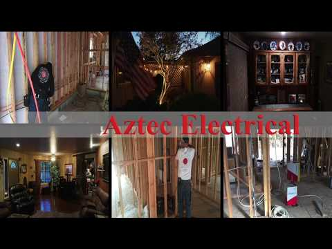 electrician-in-medford-oregon:-professional-electricians-for-residential-services
