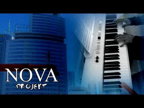 Mirror's Edge - Still Alive (Piano Cover)