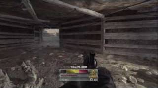 .44 Magnum moments with Hitman_045