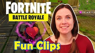 Fun Clips | Fortnite Battle Royale | Best and funnest of weekly ...
