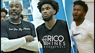 marvin-bagley-jordan-bell-more-at-rico-hines-private-run