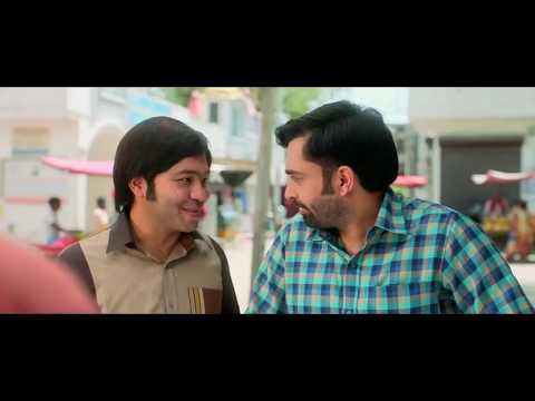 Marriage Palace Full Movie Comedy Sharry Maan Support Jatt