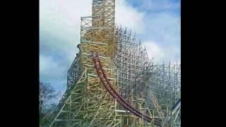 rmc mean streak construction update 2 3 17