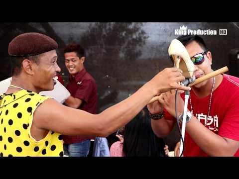 Bareng Bareng Janji -  Silvi Feat Wa Koplak - Nada Triia Live Kejawanan Cirebon
