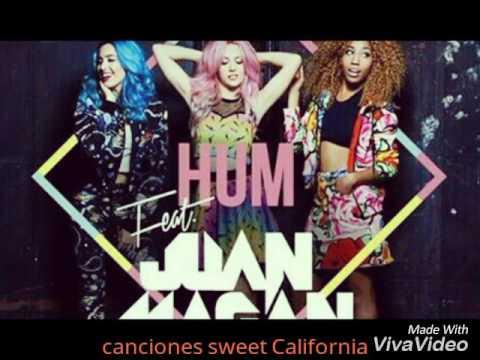 hum con