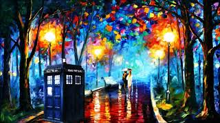 1 Hour of Epic Doctor Who Music (24 OST Playlist)