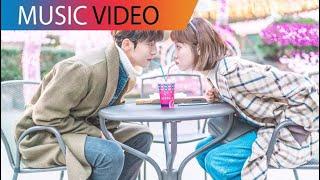 Dreaming (꿈꾼다) - Han Hee jung (한희정) (Weightlifting Fairy OST) Lyric Video (Han, Rom, English)