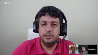 5000% Ao Invés De 700% - Live Com Rogério Poppe Gestor Do Arx Income