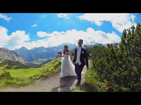 Virtual Reality (VR) 360 Degree 全景拍攝 - Europe Pre-Wedding Photography 歐洲婚紗攝影