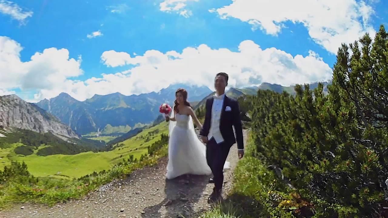 Vr 360 Wedding Ceremony: Virtual Reality (VR) 360 Degree 全景拍攝