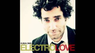 kuba-oms---electrolove