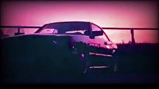 музыка в машину,музыка клипы ,сборник клипов в 2020, клипы,рэпчина русский рэп