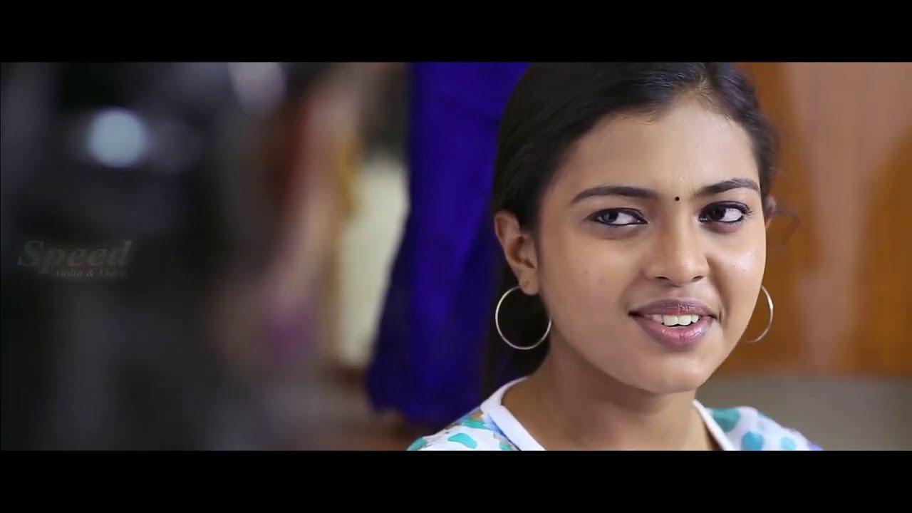 New Release Tamil Movie | Mridula Vijay New Tamil Movie | Latest Tamil Romantic Movie | Tamil Movie