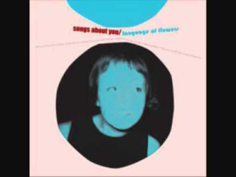 Language of Flowers - I Don't Care At All mp3