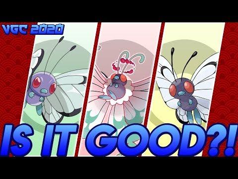 vgc-education-//-giga-butterfree-//-pokemon-sword-and-shield