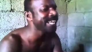 Umbai Kochandi Nadan pattu Rap version