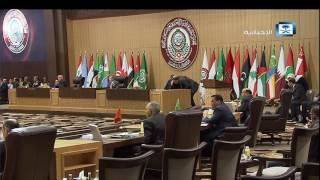 رئيس فلسطين: نحذر إسرائيل من تحويل الصراع من صراع سياسي إلى ديني وذلك سيفجر الأوضاع في المنطقة