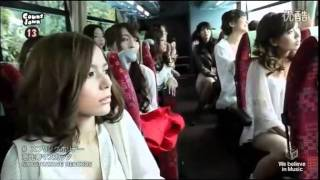 2011女優大盤點,看完你就認識90-的當紅AV女優咯!!