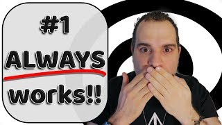 3 Mind-Control SECRETS Hypn๐tists Don't Want You to Know- Mentalism/hypnosis tutorial