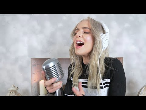 I'm a Mess, Issues - Bebe Rexha & Julia Michaels Mashup