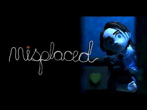 Misplaced - MHSoC Thesis Film