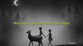 Sleeping at last - Six (Tradução || Legendado)
