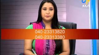 Aadab Doctor - آداب ڈاکٹر : Episode No:518 : Diet Plan For Pregnancy