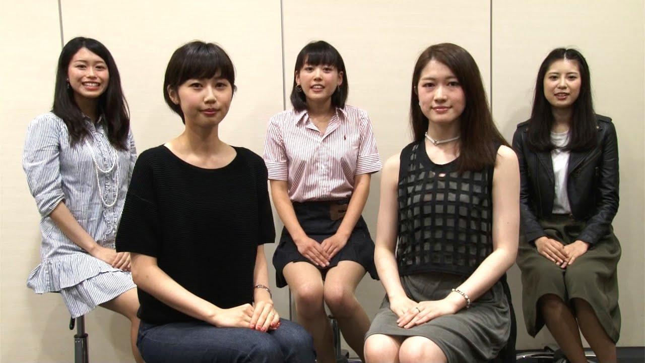 女子栄養大学 駒込キャンパス【駒込祭】 | 学園祭 …