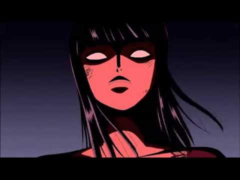 Самый лучший клип по аниме Ван Пис !!!