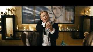 KOKOWÄÄH 2 - offizieller Trailer #2 HD