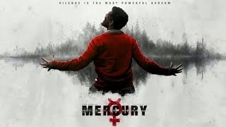 Mercury Movie Review - Prabhu Deva | Karthik Subbaraj | Santhosh Narayanan | Thiru
