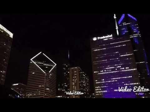 CNCO- Mamita (official fan music video)