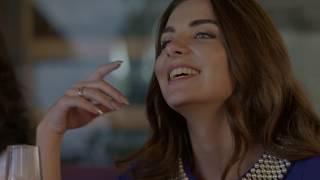 Недетские деньги (HD) - Жизнь на грани (27.10.17) - Интер