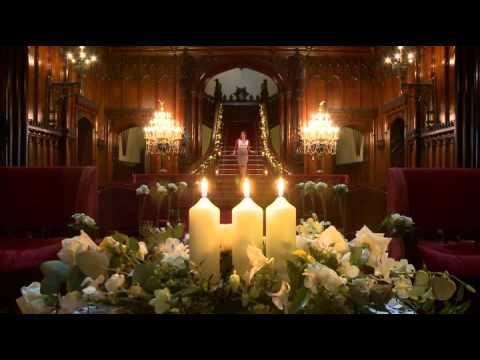 the-best-of-british-wedding-venues---allerton-castle---wedding-tv