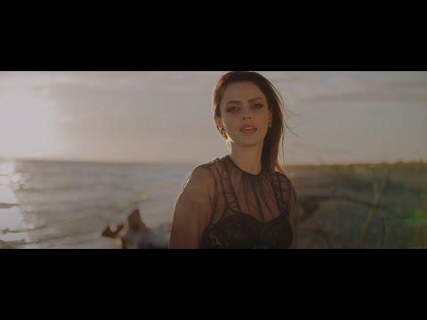 Annalisa - Tsunami (Official Video)