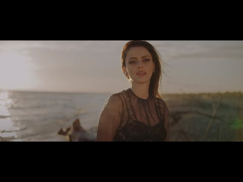 Смотреть клип Annalisa - Tsunami