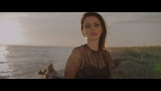 Annalisa - Tsunami (Official Video)