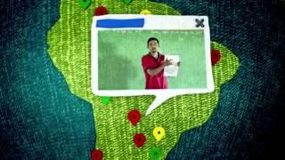 google yok olma tehlikesi yaayan dilleri kurtaryor