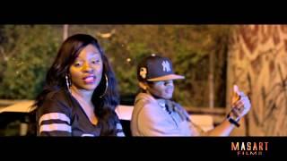 Ms Lady  Kayne - Finish - Music Video
