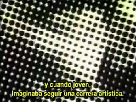 Comercial 1997 Folha de Sao Paulo Spanish subtitles