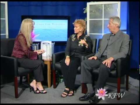 KFW | Pain Control Advanced Biomedical Technologies | 800.777.7170 | Nancy Nelson Part 1 | Eagan MN
