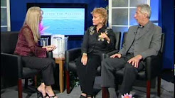 KFW | Pain Control Advanced Biomedical Technologies | 800.777.7170 | Nancy Nelson Part 1 | Eagan MN