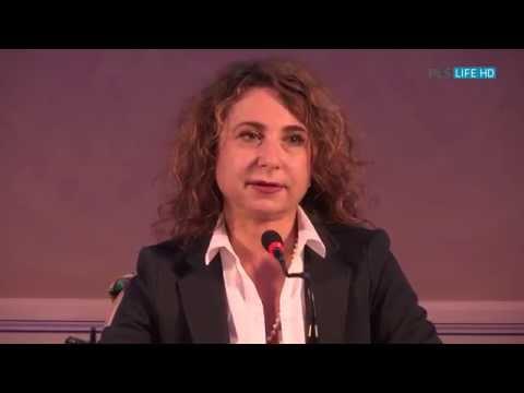 Jobs Act – I primi 2 Decreti Attuativi – Paola Cerullo