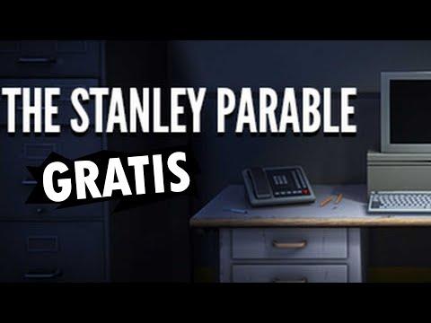 💲-the-stanley-parable---elige-tu-propia-aventura-¿?---gratis-en-epicstore!