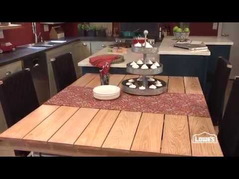 custom-kitchen-island-ideas-for-a-bakers-kitchen