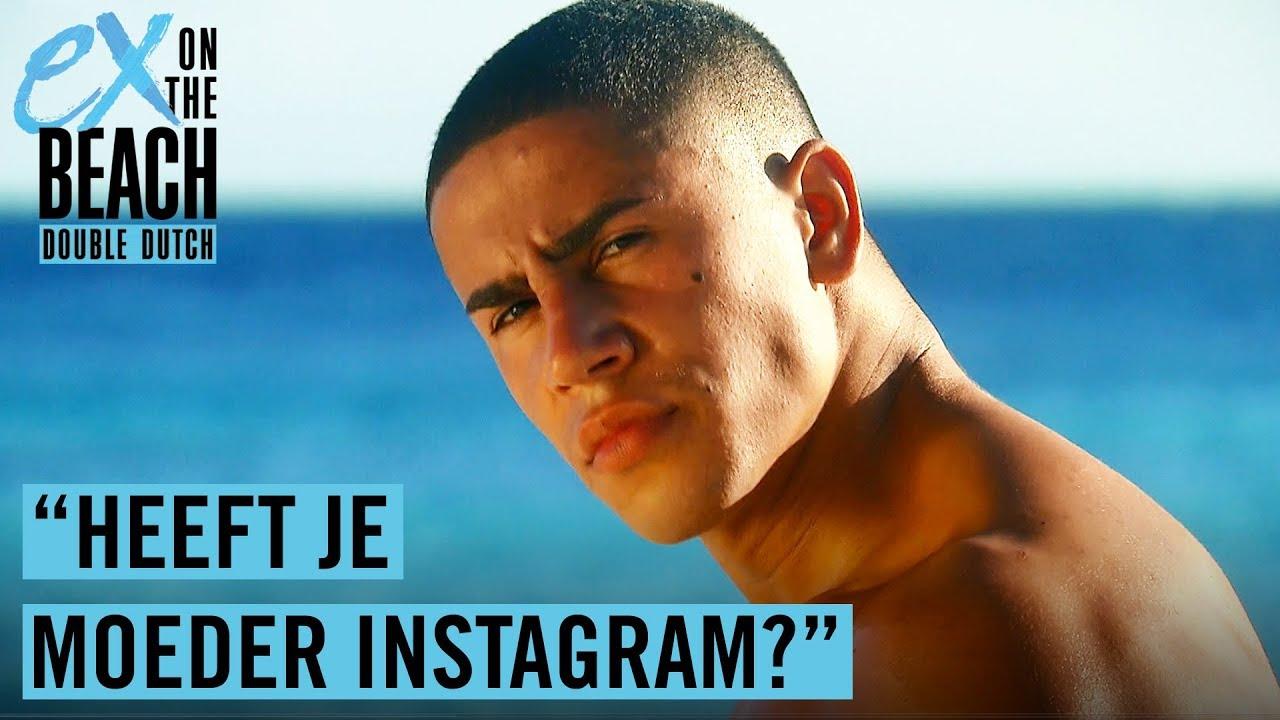 MEZDI: