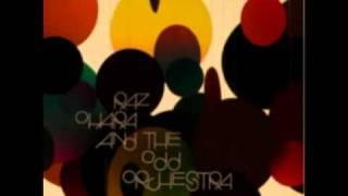 Raz Ohara & The Odd Orchestra - One.