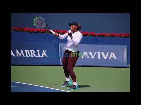 photos:-serena-williams-on-stadium-court